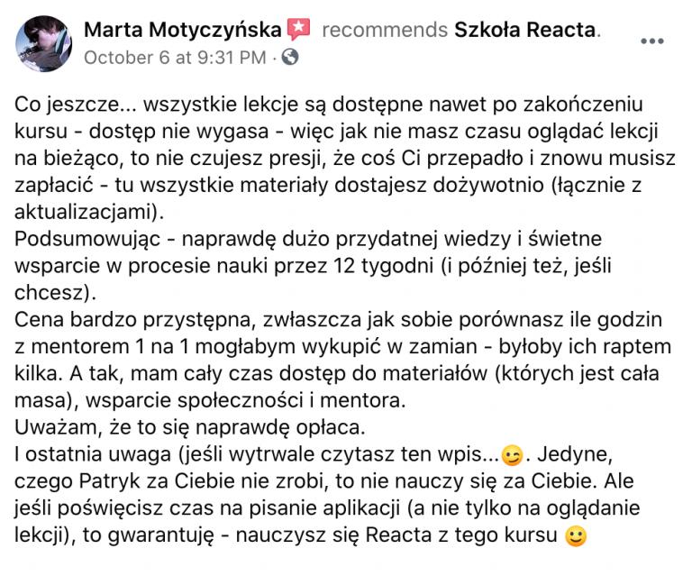 rek7_2