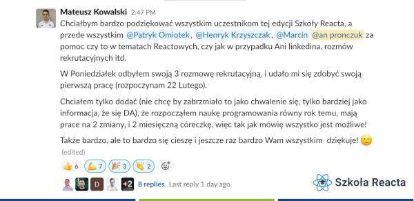 Mateusz_Kowalski_no_borddrs