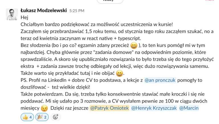 success_story_lukasz_modzelewski (1)