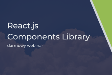 React Components Library